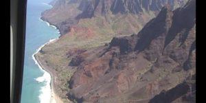 kauai helicopter vs air tours