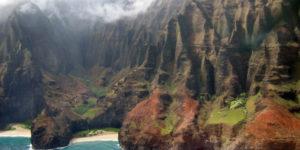 kauai plane tours